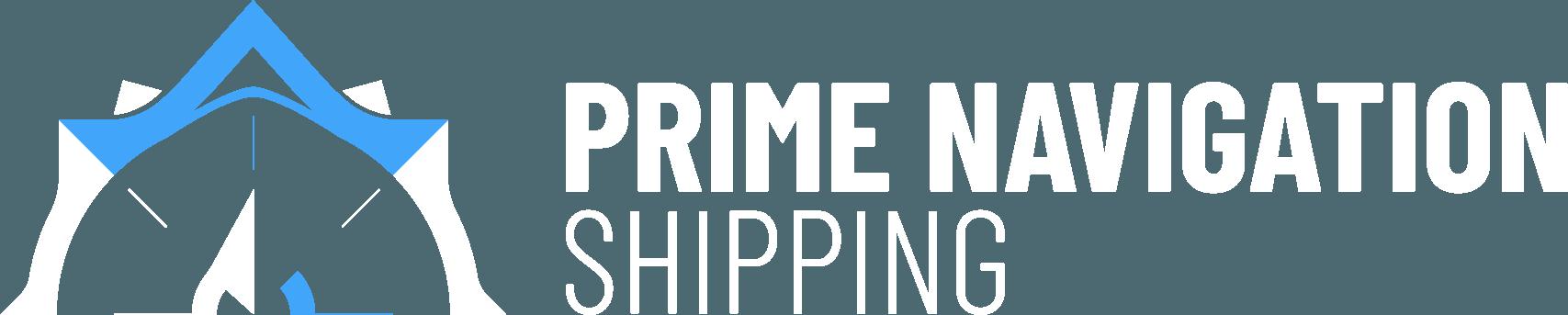 Prime Navigation Shipping