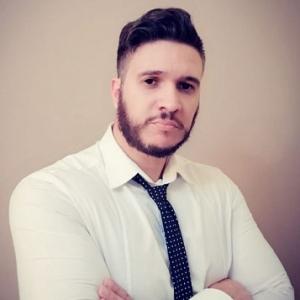 Konstantinos El Bassir